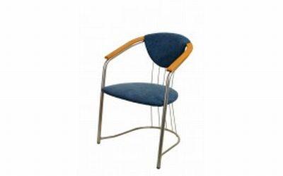 Барные стулья для кафе, бара и столовых